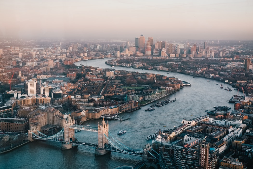 London Business Funding Commercial